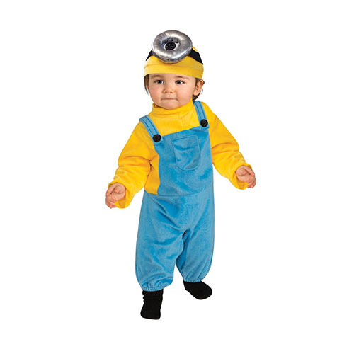 velcro snaps along the legs make it easy for quick diaper changes the hat certainly will keep your babys head warm during the cool halloween season