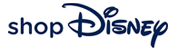 shopDisney