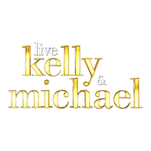 Kelly and Michael Live