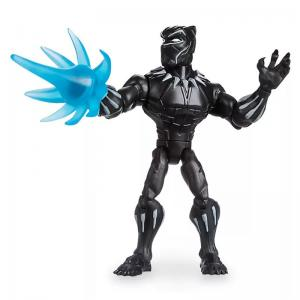 Marvel Toybox Black Panther