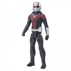 Ant-Man and the Wasp  Titan Hero Series Ant-Man