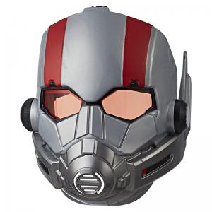 Ant-Man and the Wasp 3 in 1 Ant-Man Vision Mask