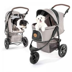 TOGfit Pet Roadster