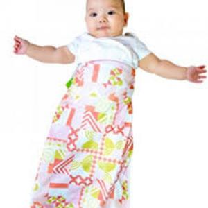 Swado Adjustable Swaddle
