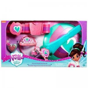 Nella The Princess Knight Princess Knight Role Play Set