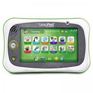 LeapPad Ultimate Ready for School Tablet