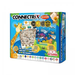 Connectrix Junior from Best Learning