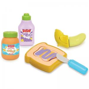 Fisher-Price Food Sets