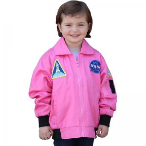 Special Edition Apollo 11 Flight Jackets