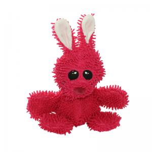Mighty Microfiber Ball Rabbit