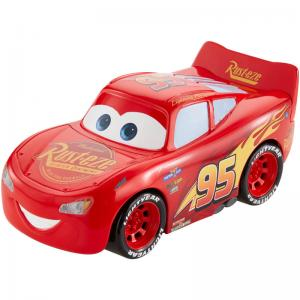Disney/Pixar Cars Turbo Racers