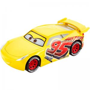 Disney/Pixar Cars Racetrack Talkers