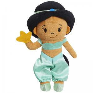 Disney Princess Aladdin Bean Plush