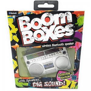 Boom Boxes Wireless Bluetooth Speaker