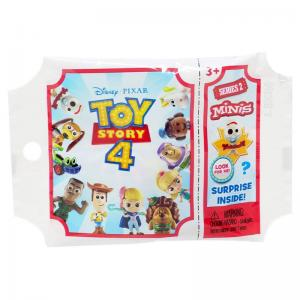 Toy Story 4 Minis Series 2