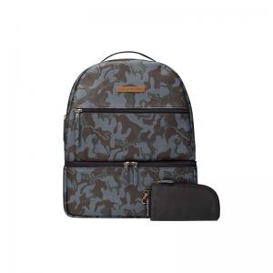 Axis Backpack in Camo