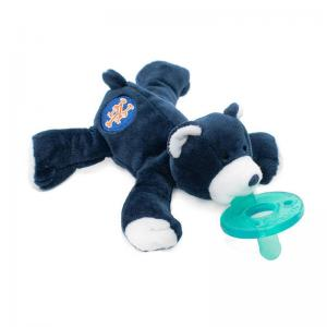 WubbaNub Pacifier Sports Collection