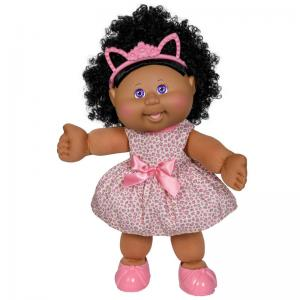 Cabbage Patch Kids Adopt Me!