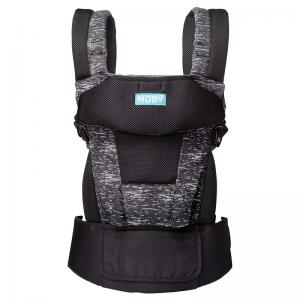 Move All-Position Baby Carrier