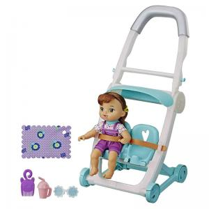 Littles Dolls by Baby Alive