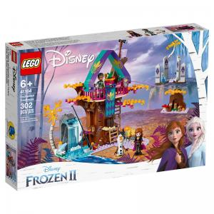 Disney Frozen 2 Construction Sets