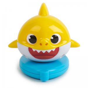 Baby Shark Surfers Vehicle