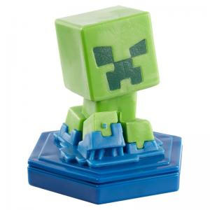 Minecraft Earth Boost Minis