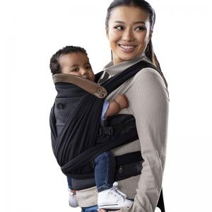 ComfyChic Baby Carrier