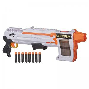 Nerf Ultra Three Blaster