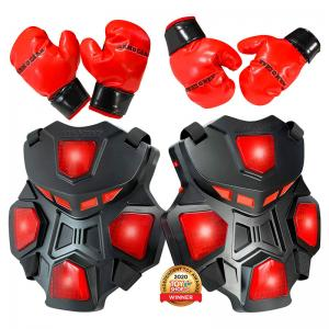 ArmoGear Boxing Battle