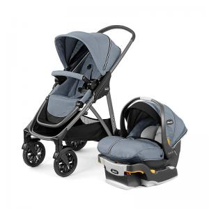 Corso Modular Travel System from Chicco
