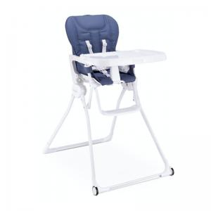 Nook NB High Chair