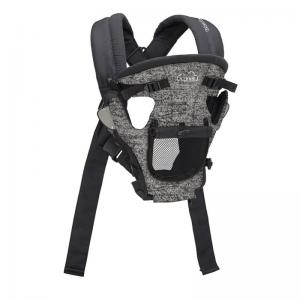 Cloud Cool Mesh Baby Carrier