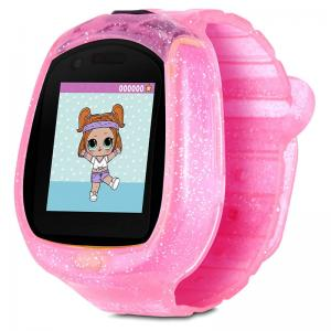 L.O.L. Surprise! Smartwatch and Camera