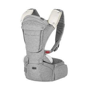 SideKick Plus 3-in-1 Hip Seat Carrier