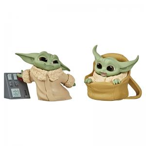 Star Wars The Bounty Collection Series 2