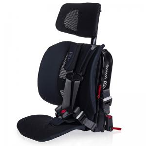 Pico Car Seat from WAYB