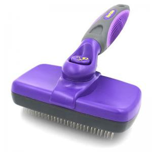 Deshedding Grooming Tools