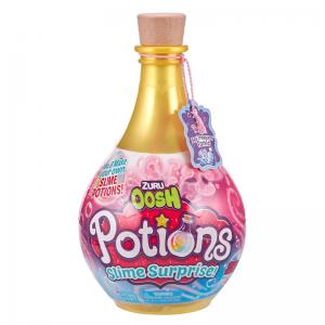 Oosh Potions Slime Surprise