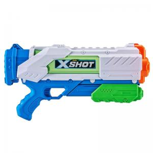 X-Shot Fast-Fill Water Blaster
