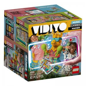 LEGO VIDIYO Music Video Maker BeatBox