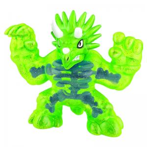 Heroes of Goo Jit Zu Dino X-Ray Action Figures