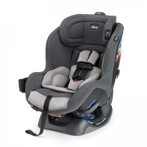 NextFit Max ClearTex Extended Use Convertible Car Seat