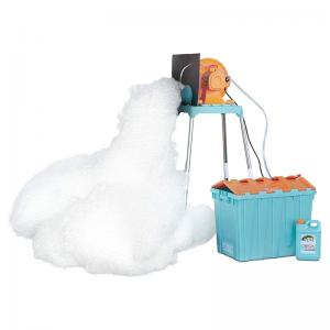 Little Tikes FOAMO Foam Machine