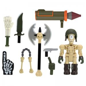 Roblox Avatar Shop Series Figure Packs