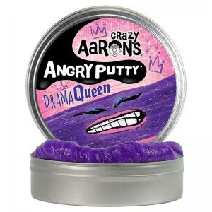 Crazy Aaron's Angry Putty