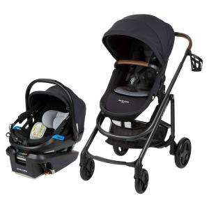 Tayla XP Travel System