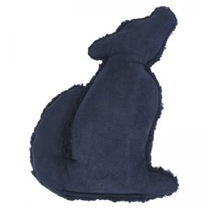West Paw Plush Squeaker Toys