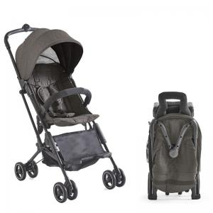 Contours Itsy Lightweight Stroller