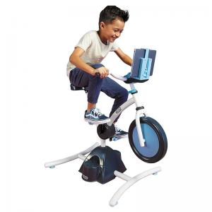 Little Tikes Pelican Explore & Fit Cycle